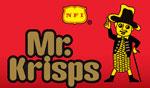 Mr-Krisps